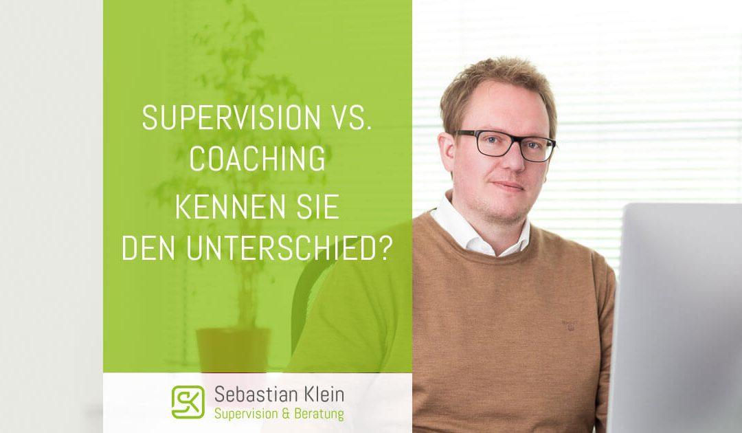 supervision-vs-coaching-sebastian-klein